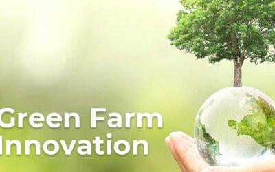 Una filiera agroalimentare sostenibile